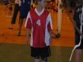 volley-finale-10-juin-056-jpg
