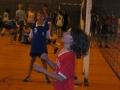 volley-finale-10-juin-057-jpg