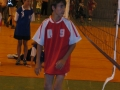 volley-finale-10-juin-058-jpg